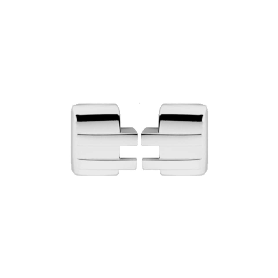 Ford F 150 XL 2009 10 SES Chrome Mirror Covers Automotive