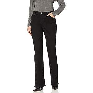 Women's Mandie Boot Cut Jean