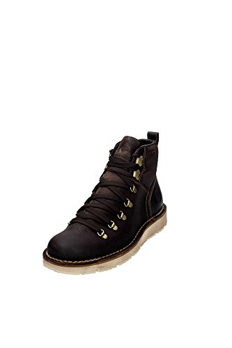 TIMBERLAND WESTMORE HIKER