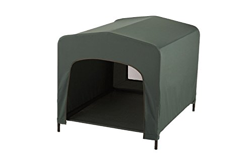 Retreat Portable Dog House ()