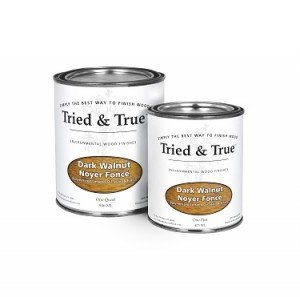 tried-and-true-wood-stain-100-solvent-free-zero-voc-and-safe-for-food-and-skin-contact-pint-dark-wal
