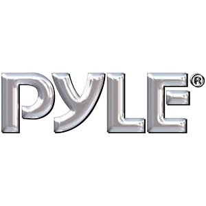 Pyle Marine Radio Housing