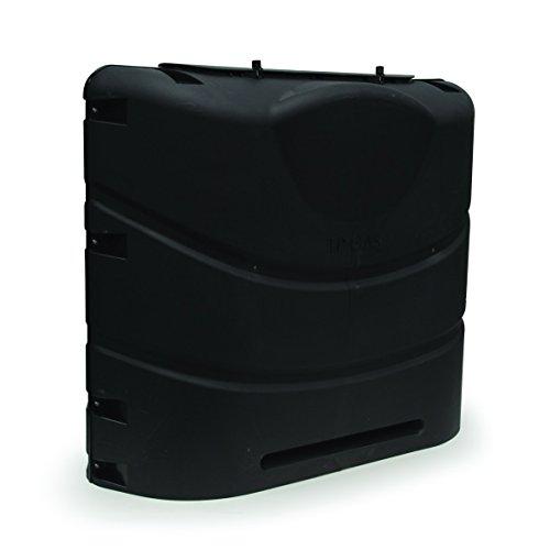 30 lb rv tank cover - 8