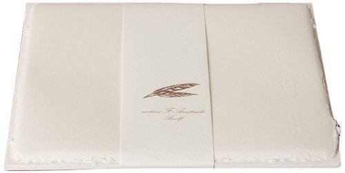 Cavallini Papers Amalfi Flat Cards Cavallini & Co. AMAFLT8