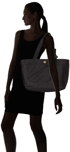 Kate Spade New York Flatiron Nylon-Sophia Grace Shoulder Bag