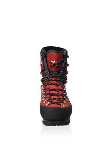 Kayland , Chaussures de sport d'extérieur pour homme