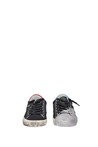 Goose Golden EU DAVIDBOWIEG30WS590DB Mujer Sneakers 35 Tejido 4Uqg4dx