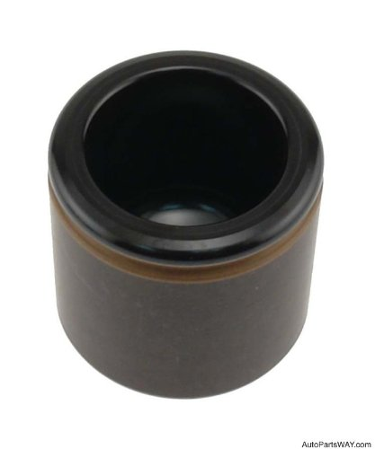 Carlson Quality Brake Parts 7835 Caliper Piston