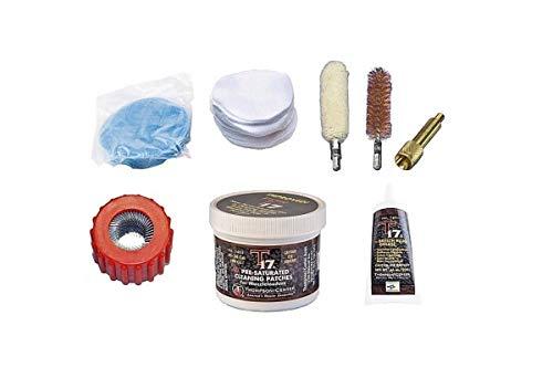 starter plugs kit - 3