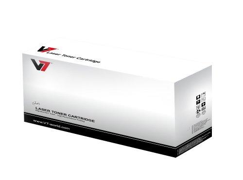 V7 Technology THM1525A-2N Cartridge for Laserjet Toners -...