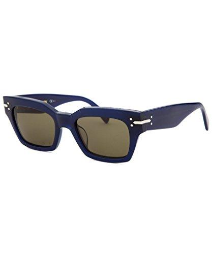 celine-41070-m23-navy-geometric-wayfarer-sunglasses-lens-category-3