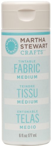Martha-Stewart-Crafts-Fabric-Medium-6-Ounce-32194