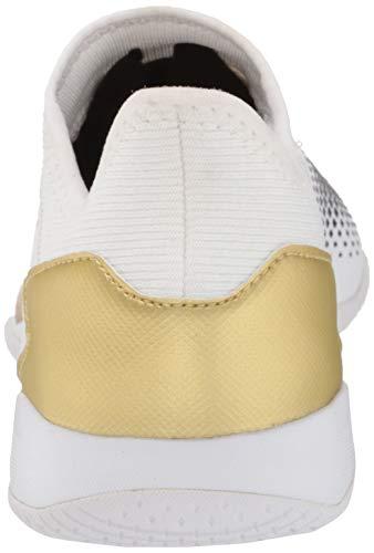 adidas Predator 20.3 I Indoor Soccer Shoe Mens 3