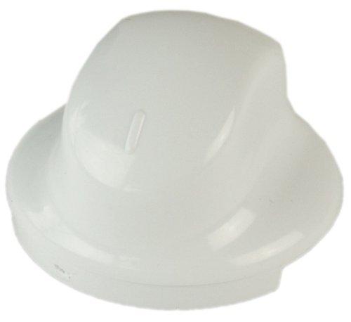 Indesit Lavadora Giratorio / Temperatura Mando De Control (Blanco ...