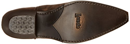 Laredo Women's Access Black/Tan ZZHgv