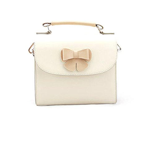 coromose-butterfly-leather-camera-case-bag-for-fujifilm-instax-mini8-8s-7s-25-50s-90-beige