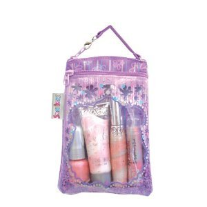 lip-smackers-cosmetic-bag-glam-it-up-pack-of-2