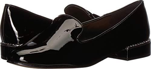ALDO Women's ADARDOMA Loafer Flat, 7, 8-B US