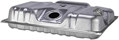 (Spectra Premium Industries Inc Spectra Fuel Tank F1E )