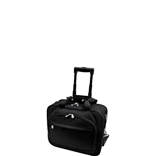 us-traveler-rolling-laptop-briefcase-with-laptop-sleeve-black