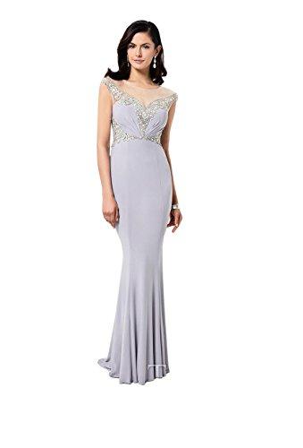 Terani Couture 17113381