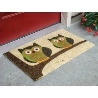 kempf-vinyl-backed-natural-coco-doormat-twin-owl-imprint
