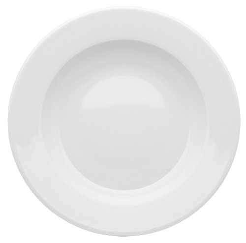 Pillivuyt Sancerre 12-Ounce Pasta/Soup Bowl