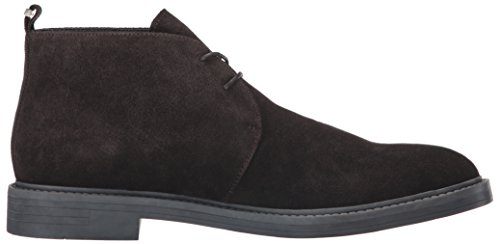 Amazon.com   Calvin Klein Men\'s Jae Suede Boot   Boots