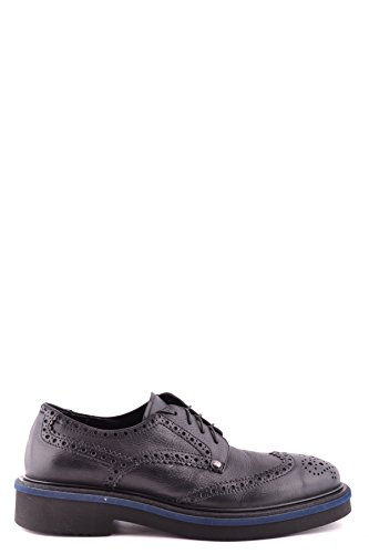 cesare-paciotti-mens-mcbi068013o-black-leather-lace-up-shoes