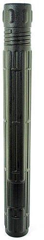 Chartpak Expandable Tube System (Black) - Small Tube 1 pcs sku# 1841081MA