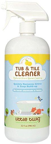 little-twig-all-natural-tub-and-tile-cleaner-lemon-fresh-scent-32-fluid-oz