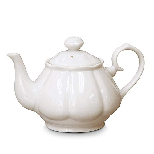 tea for 2 cups - 8