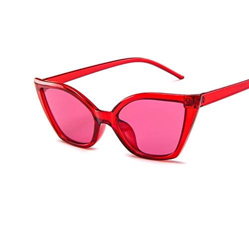 かすれた顕現着服ビンテージ レトロ 猫目 サングラス 女性 小さい シェード 眼鏡 9007