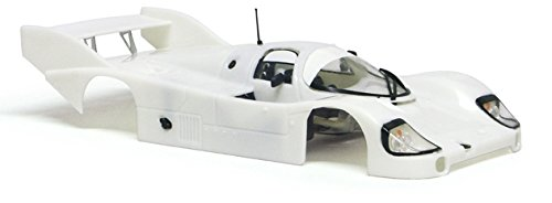 Slot.it Porsche 956KH Karosserie, Body, 1/32