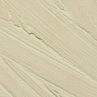 R&F Pigment Sticks - Zinc White 100ml
