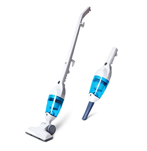 handheld vacuum for cat litter - 8