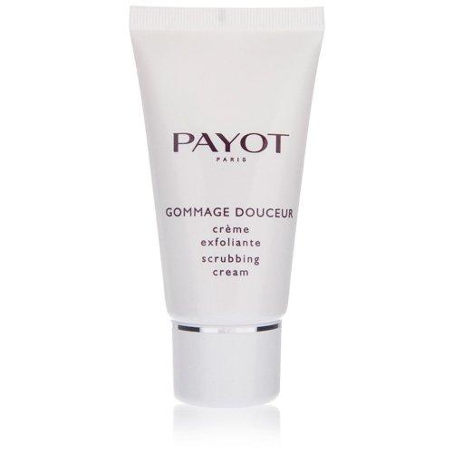 Payot Gommage Douceur - Doux Gommage Crème 2.5 Fl. Oz.