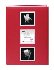 pioneer-cloth-frame-album-x-pando-designer-series-holds-200-4x6-prints