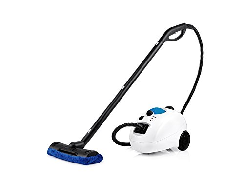 Discover Bargain Dupray HOME Steam Cleaner