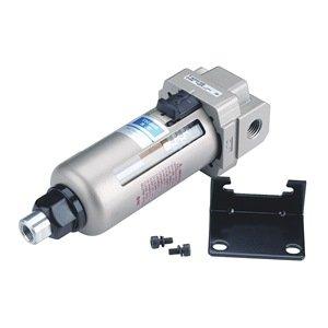 Vacuum-Water-Separator-12-In