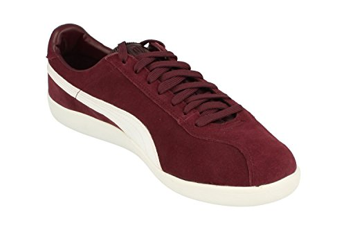 shop sale online Puma Bluebird Mens Running Trainers 315962 Sneakers Shoes Winetasting Puma White 21 low price cheap sale 2014 outlet official SbU0N5