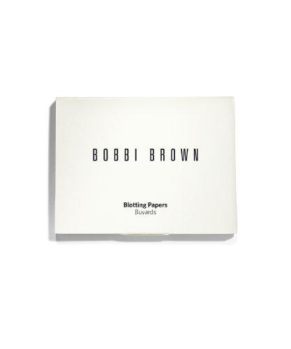 Bobbi Brown Blotting Paper Refill product image