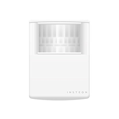 Insteon 2842-222 Wireless Motion Sensor (Certified Refurbished)