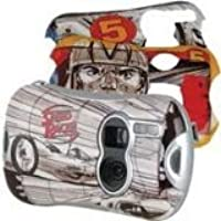 New-Sakar 95085 Speed Racer Digital Camera - 95085