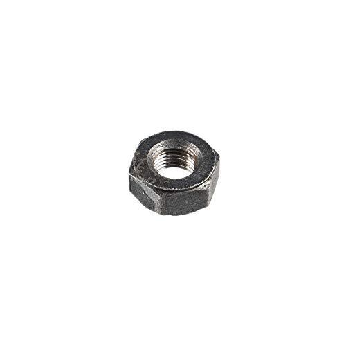 - Honda 90206-001-000 Lawn & Garden Equipment Engine Tappet Adjusting Nut Genuine Original Equipment Manufacturer (OEM) part