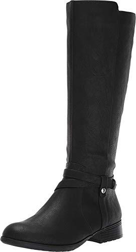 LifeStride Women's Xtrovert Knee High Boot