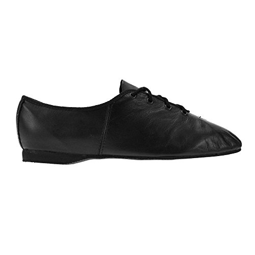 Bloch 462 Essential Jazz Shoe
