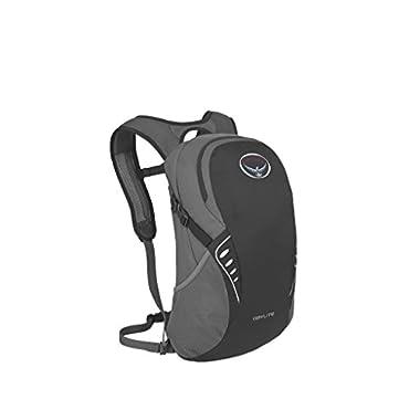 Osprey Daylite Backpack, Black , O/S