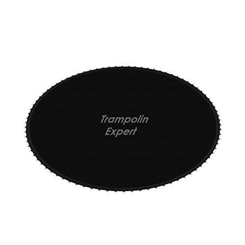 BL-T-245 Sprungmatte für Garten- Trampolin mit einem Durchmesser von 245cm