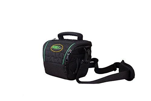 Wulfpro W1 Small Camera Bag